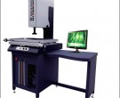 影像测量仪4030-2D