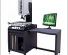 影像测量仪2020-P