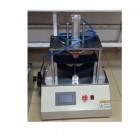 软压试验机XM-6100(触摸型)