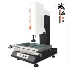 影像测量仪3020-2.5D