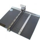 边压取样器  XM-SAM001