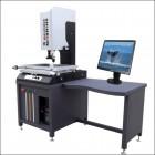 影像测量仪3020-P