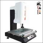 影像测量仪2020-2D