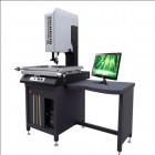 影像测量仪4030-P