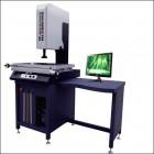 影像测量仪4030-2.5D