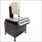 影像测量仪5040S