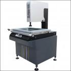 影像测量仪5040-2D